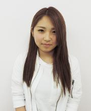 金井 春樺さん
