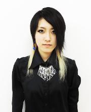 美村 海帆さん
