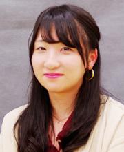 杉本 有沙さん
