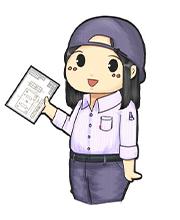 吉田 美紀さん