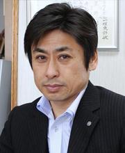星野 利宏 先生