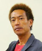 櫻井 信治