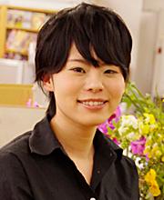 和田 亜由子