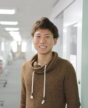 【進学】西南学院大学 経済学部国際経済学科 合格