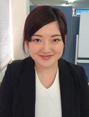 山﨑 愛子