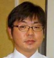 加藤 孝宏