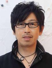 坂本憲治 先生