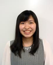 窪田 真美 さん