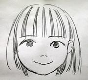 佐藤 美紅 さん