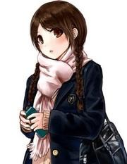 高根澤 渚 さん