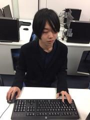 実績紹介 仙台 | ヒューマンキャンパス高校