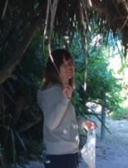 渡辺 玲美さん