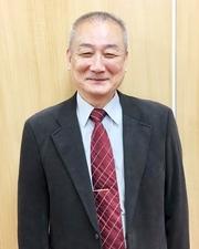 岡田 桃三