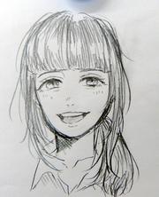 M・Aさん