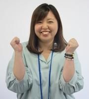 坂本 彩香