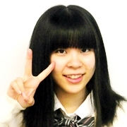 前田 美咲さん