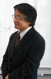 藤田 清久