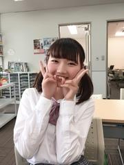 平田 梨乃 さん