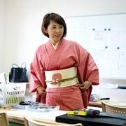 桜田 幸子