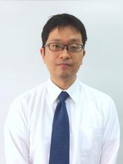 北川 祐也 先生