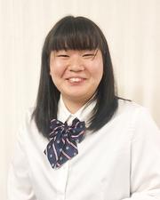 佐藤 美遥 さん