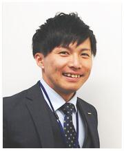 吉野 孝義 先生