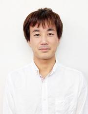 薄井 真弘 先生