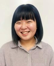 平田 好夏 さん