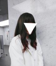小嶋 彩心(こじま あみ)さん