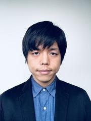 前田 歩 先生