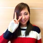 中川さん(卒業生)