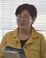 丸岡 澄子