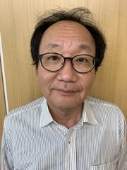 岡野 賢二