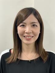 矢田 直子
