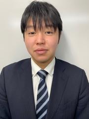重田先生 先生