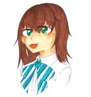 吉永 理子