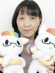 平田 ユミ