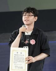 【受賞】日本ゲーム大賞2019 アマチュア部門にて佳作受賞!