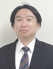 滝藤 謙太郎