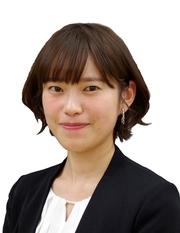 藤谷 優子