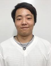 寺田 雄貴 さん