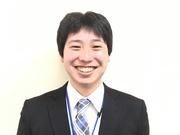 田川 晋 先生