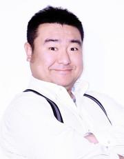 米田 翔太