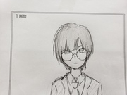 R・Kさん