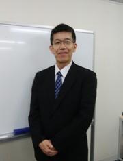 中川 博高 先生
