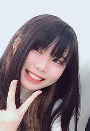 眞榮田さん