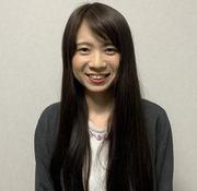 久保田 紗由美