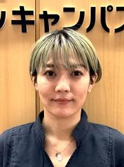 小國 京子