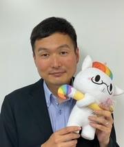 田中 裕 先生