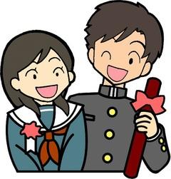 【秋葉原】ご卒業おめでとうございます☆